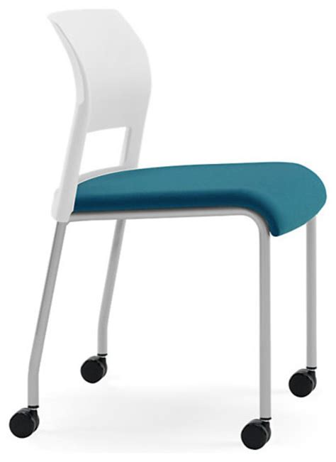 steelcase move chair images steelcase move multi use chair platinum frame casters