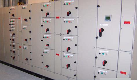 Cabinet Design Software building management systems ireland building control
