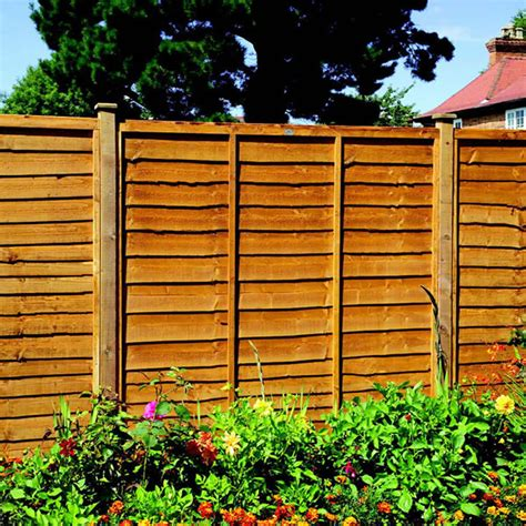 cheap privacy fence full size of fencing cheap 28 stunning