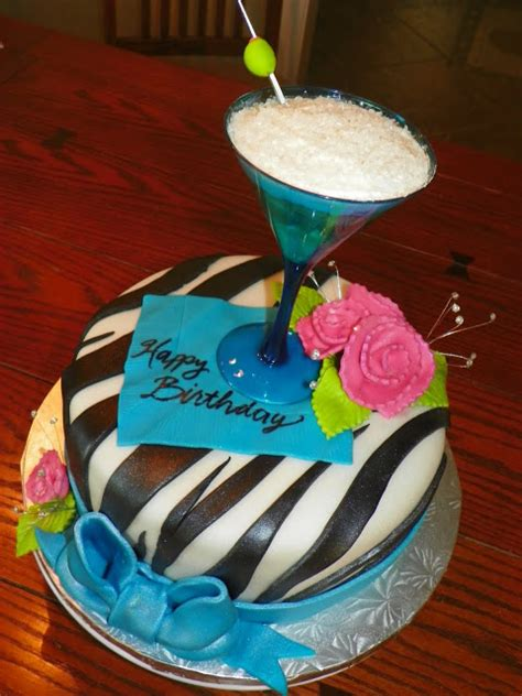 martini birthday cake plumeria cake studio martini birthday cake