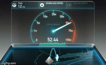 test speed mobile mobile check mobile speed