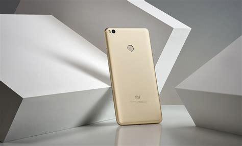 Xiaomi Mi Max 2 Ram 4gb Rom 128gb directd store xiaomi mi max 2 4gb ram 32gb