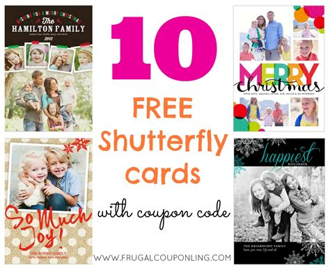 shutterfly card template shutterfly cards themagicalmusicals