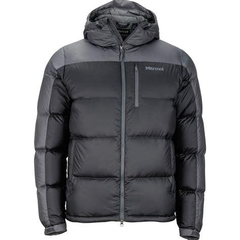 marmot jacket sale marmot guides hooded jacket s backcountry