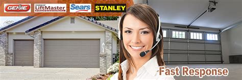 Garage Door Repair Coral Springs Fl 954 282 5419 Same Garage Door Repair Coral Springs Fl
