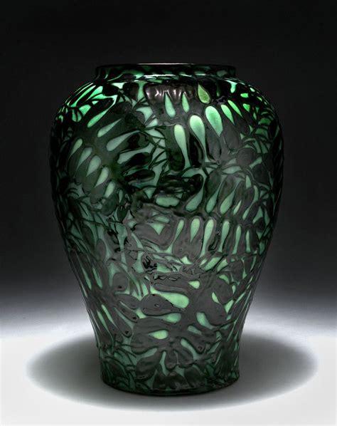 306 besten max laeuger 1864 1952 ceramics bilder auf 306 besten max laeuger 1864 1952 ceramics bilder auf