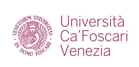 universit 224 c 224 foscari venezia cisia consorzio