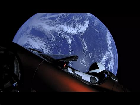 google earth wallpaper reddit starman traveling by earth wallpapers