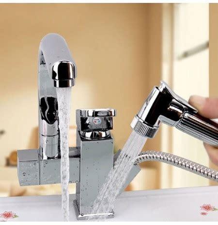 lavello della cucina lavello della cucina rubinetto miscelatore estrarre