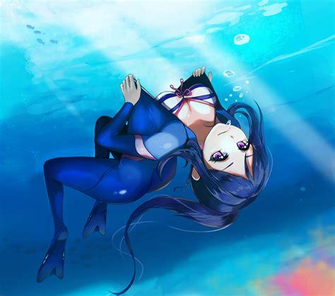 Kaos Anime Matsuura Kanan Live School Idol Project 04 matsuura kanan anime ero swim live anime ero