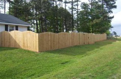 wood fence contractor wood fences wood fence estimate