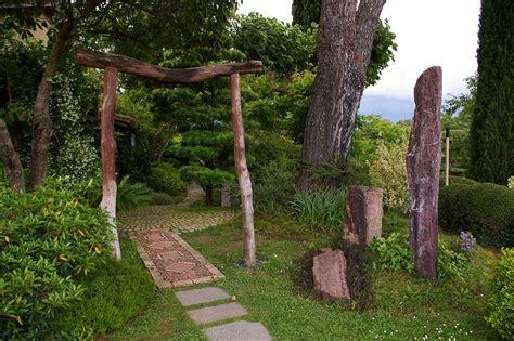 jardin zen d erik borja wikip 233 dia