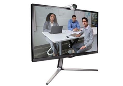 Conference Polycom Real Presence 310 Eagleeye Ptz polycom realpresence convene videocentric the uk