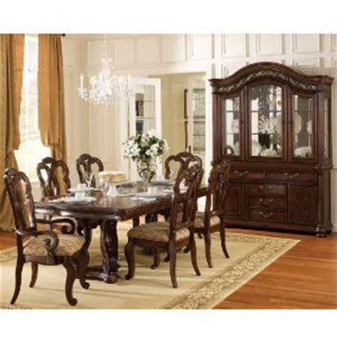 kb jpeg dining dining rooms furniture michigan s