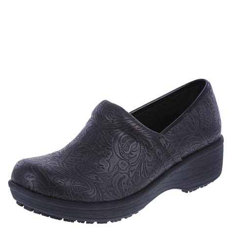 clogs for womens payless clogs for womens payless 28 images clogs for womens