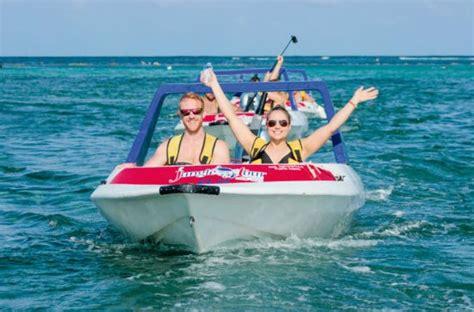 boat trip cancun the 10 best cancun tours tripadvisor