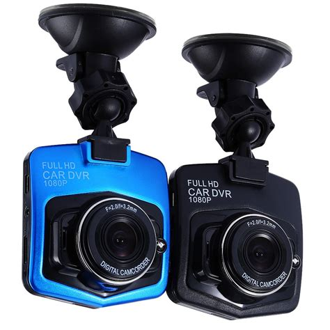 dvr car 2016 best selling car dvr registrator dash