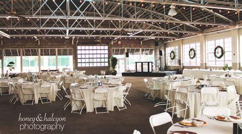 National Gallery Of Art Floor Plan the trolley barn downtown salisbury inc