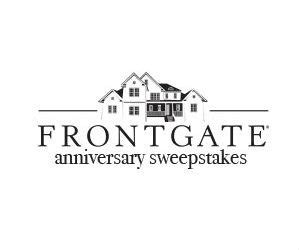 Furniture Sweepstakes Giveaway 2015 - win 10 000 of frontgate furniture every week free sweepstakes contests giveaways