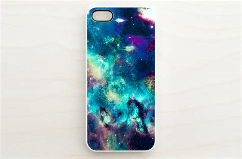 iphone case wallpaper gallery