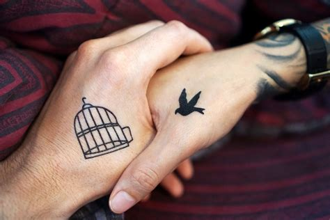 tattoo in the bible old testament are christians allowed to get tattoos christian news on