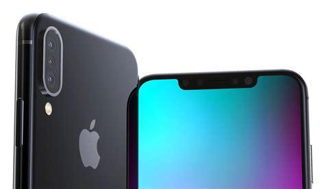apple iphone x plus renders with letsgodigital