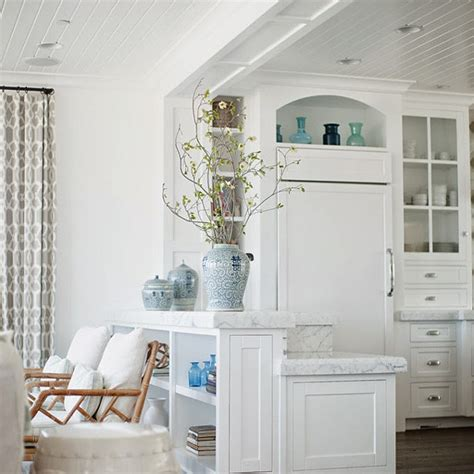 neutral home decor ideas beach house with neutral color palette home bunch