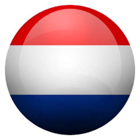 language nl live alive gt gt choose your language