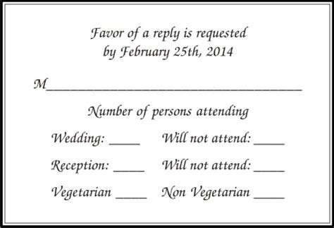reply to wedding invitation not able attend rsvp wedding invitation cards wordings india parekh cards