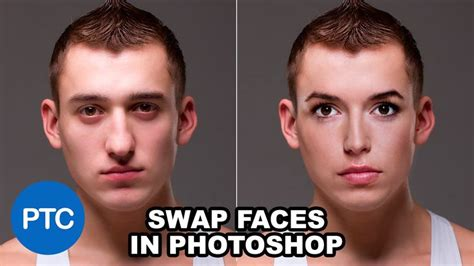 tutorial face swap photoshop indonesia 17 best images about video on pinterest maya double