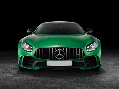 Felix Sabates Mercedes by Felix Sabates Mercedes Of South From The