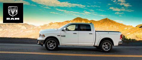 mac haik dodge chrysler jeep georgetown 2015 ram 1500 tx for sale in georgetown tx mac