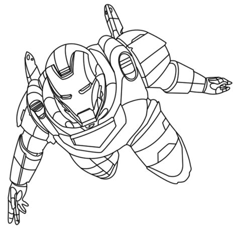 big iron man coloring pages iron man coloring flying wallpaper hd places to visit