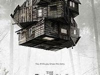 Cabin In The Woods Script by 23 Best Images About Cabin In The Woods On