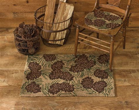 country primitive rugs primitive country style rugs