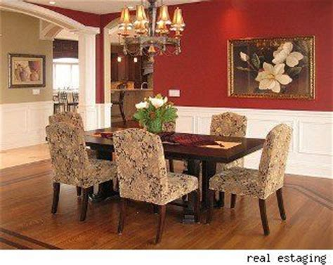 14 best images about furniture for staging on