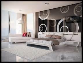 Bedroom By Design Interior Design Master Bedroom