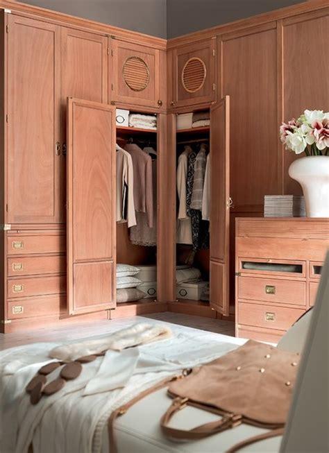 armadi componibili ad angolo armadio ad angolo componibile in legno armadio componibile