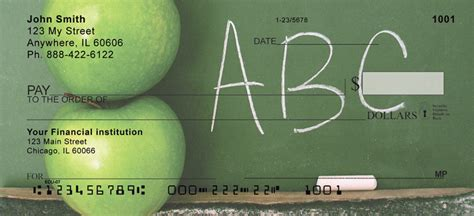 Apple Background Check An Apple A Day Checks Careers Checks Get Bank Checks