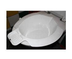bidet toiletteneinsatz badewanne mit t 252 r 187 g 252 nstige badewannen mit t 252 r bei