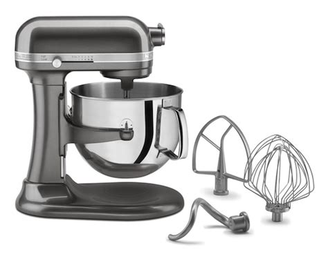 Bread dough mixers. Any experience up in here? ? MyE28.com