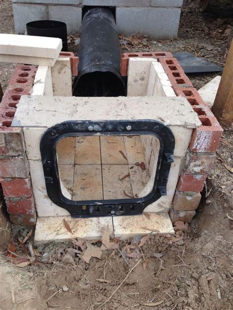 Goods Home Design How To Build A Smokehouse How To Build A Smoke House