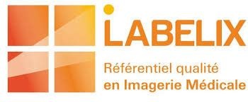 Cabinet Radiologie Franconville by Labelix D 233 Marche Qualit 233 Radiologue