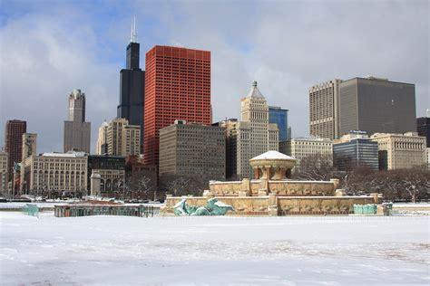 chicago real estate market update 1st quarter 2015