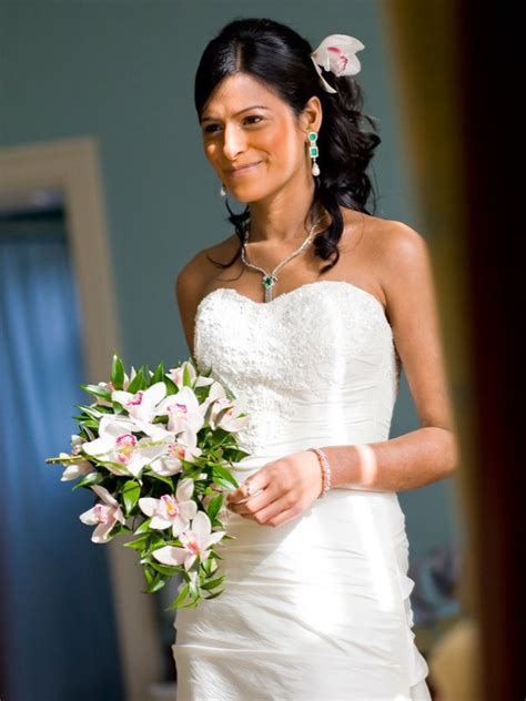 Wedding Hair And Makeup Ashby De La Zouch by Wedding Hair And Makeup Ashby De La Zouch Makeup Artist
