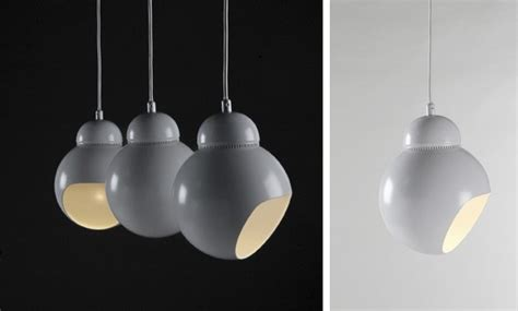 modern ceiling light from artek by designer alvar aalto