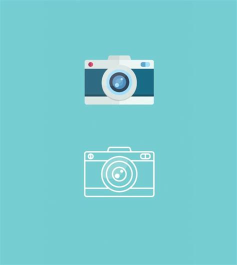 icon design pinterest camera icon by applove flat camera icons flat design