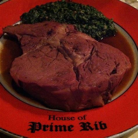 house of prime rib sf house of prime rib in san francisco san francisco