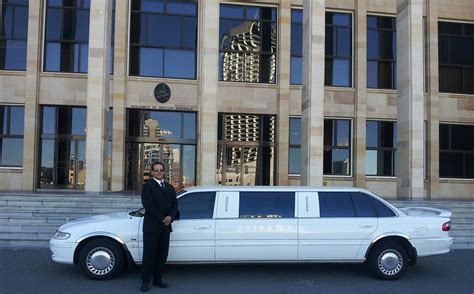 Limo Rental Nyc by 2018 Riverside Car And Limo Rental Services New York