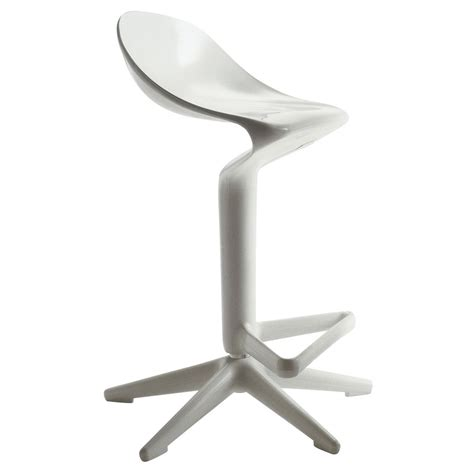 kartell stoelen outlet kartell stoelen outlet gallery of mobil drawer container